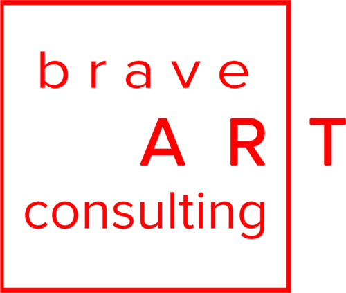 braveARTconsulting